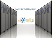 Go4hosting ISO certified Indian Data Center provider call