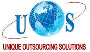 START UP YOUR OWN CALL CENTRE BUISNESS