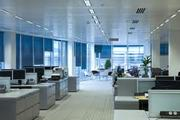 Commercial Office Space for Rent South Delhi @ 9312 20 9312