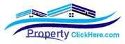 Property Clickhere - Presents  Real Estate   Property in India.