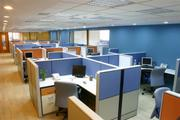 Offices on rent-lease in Delhi
