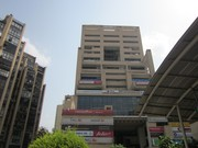 Furnished offices on rent fresh options in connaught place