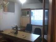 office on rent , JHANDEWALAN EXT , CENTRAL DELHI 1300 sq feet