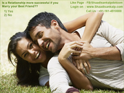 Matrimonial Sites India | Matrimony Sites Punjab | Marriage Sites