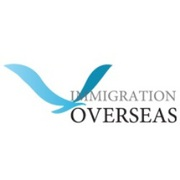 Choose Best amongst many Immigration Offices