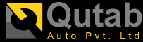 Get 20% Discount on Car Service or Any Repair  and Automotive Work By