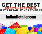 Changing Trends In Retail Sector