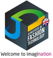JD Institute | jd instiute of fashion technology delhi