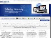 Web design India ,  + 91 9810569425