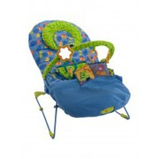 Buy Online Mee Mee Musical Baby Bouncer