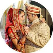 Punjabi Matrimony  for bride and grooms- Truelymarry.com- 8303930005