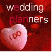 List of top 10 best Wedding Planners in Delhi NCR