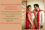 Highly Professional Jain Brides and Grooms-830393005