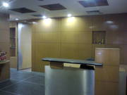 Spacious & Furnished Office Space for Rent in Nehru Place,  South Delhi