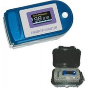 Pluse Oximeter Machine price in India