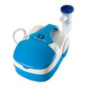 Buy Nebulizer in India for Asthma treatment.