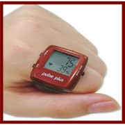 Get JSB Heart Rate Monitor to monitor your Heart.