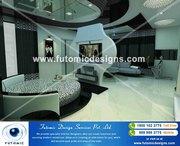 Home interior Designers