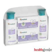 Get Huge Discount on Baby Care Products