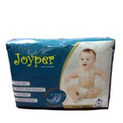 Get Huge Discount on Baby Diapers