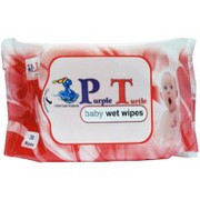 Buy Online Baby Wipes for your lovely kids