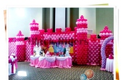 Private Party Planners,  Corporate Party Organisers,  Event Organisers,