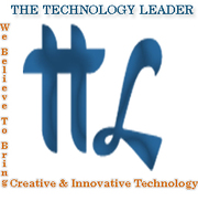 The Technology Leader Web Designing