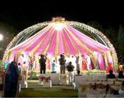 Destination Wedding Planners,  Destination Wedding Decorators,