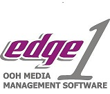 Edge1 - Outdoor Industry Software