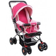 Get 10% Discount on Buy Pram Online