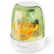 Get 36% Discount on Buy Bremed Pacifier