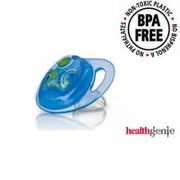 Get 25% Discount on Buy Nuby Pacifier for your kids