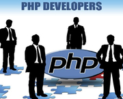 PHP Develope Immediate Hiring
