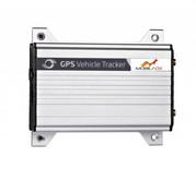 GPS ( Vehicle Tracking System )