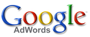 Adwords & SEO Specialist/SEO Executive