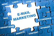 Email Marketing Manager