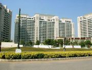 2BHK 3BHK Luxury Furnished,  Unfurnished Apartment for Rent  In Gurgaon
