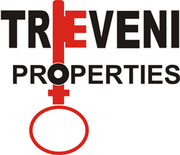 Plot In Dwarka,  Freehold Plot in Dwarka,  treveniproperties.com