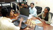 Resume Searching   Resume Writing   Jobs in Delhi