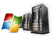 Windows Hosting India service from Mostwantedhost