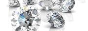 Dazzelite: Princess cut diamond engagement jewellery in india