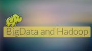 Hadoop and Big Data Online Certificate Training Institute In Pune.
