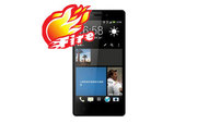 Get 99 % off on Gionee M2