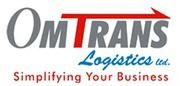 logistics companies in delhi,  customs clearance services