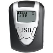 Get 30% off on JSB Body Fat Monitor