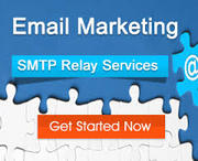 1 Lac Bulk Emails @ Rs.300 Only
