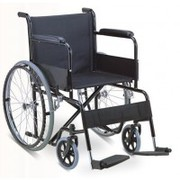 Get 20% off on Imported Wheel Chair