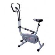 Navratri Offer Buy Gym Fitness Equipment and Get Installation Free
