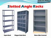 office furniture (rack,  chair,  almirah, )