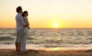 South East Asia Honeymoon Packages from Delhi India